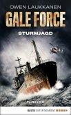 Gale Force - Sturmjagd (eBook, ePUB)