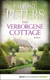 Das verborgene Cottage / Victoria Bredon Bd.4 (eBook, ePUB)