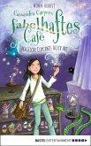 Magische Cupcakes aller Art / Cassandra Carper Bd.1 (eBook, ePUB)