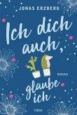 Unheilbar glücklich (eBook, ePUB)