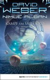 Kampf um Safehold / Nimue Alban Bd.17 (eBook, ePUB)