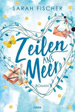 Zeilen ans Meer (eBook, ePUB) - Fischer, Sarah