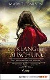 Der Klang der Täuschung / Die Chroniken der Hoffnung Bd.1 (eBook, ePUB)