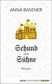 Schund und Sühne (eBook, ePUB)