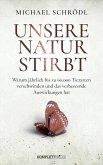 Unsere Natur stirbt (eBook, ePUB)