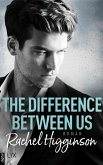 The Difference Between Us / Opposites Attract Bd.2 (eBook, ePUB)