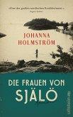 Die Frauen von Själö (eBook, ePUB)