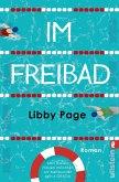 Im Freibad (eBook, ePUB)