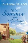 Ein Sommer am Gardasee (eBook, ePUB)