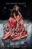Geliebte Feindin / Beautiful Liars Bd.3 (eBook, ePUB)