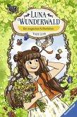 Ein magisches Rotkehlchen / Luna Wunderwald Bd.4 (eBook, ePUB)