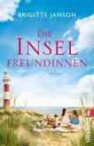 Die Inselfreundinnen (eBook, ePUB)