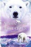 Immerfrost / Das Vermächtnis der Eistatzen Bd.2 (eBook, ePUB)