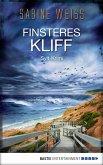 Finsteres Kliff / Liv Lammer Bd.3 (eBook, ePUB)