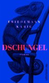 Dschungel (eBook, ePUB)