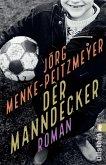 Der Manndecker (eBook, ePUB)