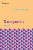 Nanogambit (eBook, ePUB)