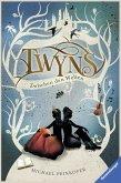 Zwischen den Welten / Twyns Bd.2 (eBook, ePUB)
