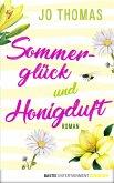 Sommerglück und Honigduft (eBook, ePUB)