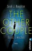 The Other Couple - Böses Erwachen (eBook, ePUB)