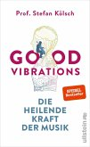 Good Vibrations (eBook, ePUB)
