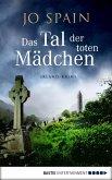 Das Tal der toten Mädchen / Inspektor Tom Reynolds Bd.3 (eBook, ePUB)