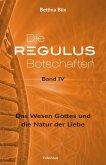Die Regulus-Botschaften: Band IV (eBook, ePUB)