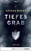 Tiefes Grab (eBook, ePUB)