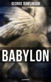 BABYLON (Illustrated) (eBook, ePUB)