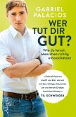 Wer tut dir gut? (eBook, ePUB)