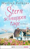 Sternschnuppentage / Sylt Trilogie Bd.1 (eBook, ePUB)