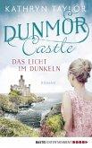 Das Licht im Dunkeln / Dunmor Castle Bd.1 (eBook, ePUB)