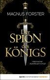 Der Spion des Königs (eBook, ePUB)