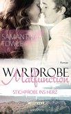 Wardrobe Malfunction - Stichprobe ins Herz (eBook, ePUB)