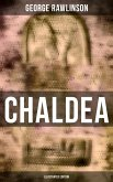 CHALDEA (Illustrated Edition) (eBook, ePUB)