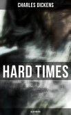 HARD TIMES (Illustrated) (eBook, ePUB)