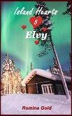 Island Hearts 5 - Elvy (eBook, ePUB)
