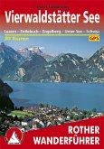 Vierwaldstätter See (eBook, ePUB)
