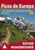 Picos de Europa (eBook, ePUB)
