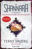 Blutfeuer / Die Shannara-Chroniken: Die Dunkle Gabe von Shannara Bd.2