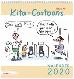 Kita-Cartoons 2020