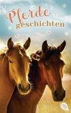 Welttagsedition 2019 - Pferdegeschichten