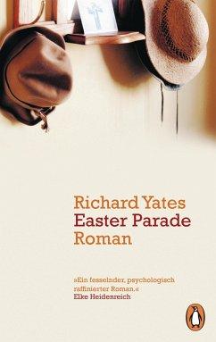 Easter Parade - Yates, Richard