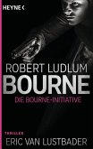 Die Bourne Initiative / Jason Bourne Bd.14