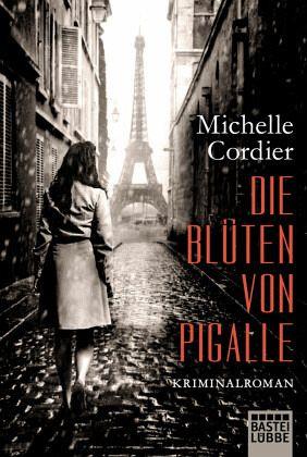 Buch-Reihe Jean Ricolet