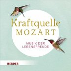 Kraftquelle Mozart