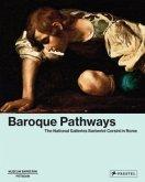 Baroque Pathways