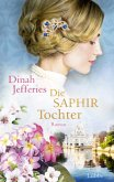 Die Tochter des Saphirhändlers