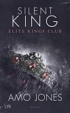 Silent King / Elite Kings Club Bd.3