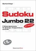 Sudokujumbo